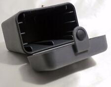 Fuji Fujifilm 120 Film Insert  Cassette III Empty Case Holder  Box (only!)