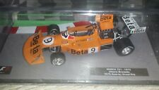 F1 Collection March 751 1975 1:43
