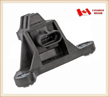 NEW crank sensor for buick/chevrolet/pontiac/oldsmobile free shippin from can