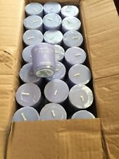 24 Aromatherapy Candles