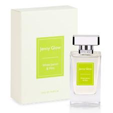 Jenny Glow WHITE JASMINE & MINT EDP 30ml