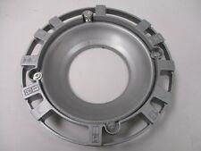 Balcar adapter ring speed ring for the Balcar/White Lighting