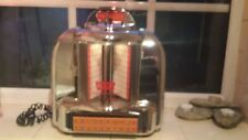 Vintage & rare Levis accessories Selectomatic diner telephone