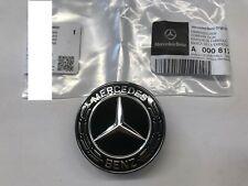 Original Mercedes W156 GLA Drucksensor Aufprallsensor A1569056800