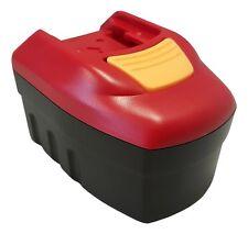 2000mAh Ni-Cd Battery for 12Volt CRAFTSMAN 27122 315.270830 315.110310 9-11031