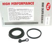TMP Kit réparation étrier de frein avant YAMAHA XJ 650 T Turbo 1982 ... BCF-205