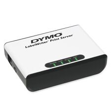 Dymo 1750630 LabelWriter Print Server LABELWRITER 400 SERIES PC/MAC