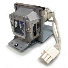 Alda PQ Lampada Proiettore / per BENQ MP525P proiettore, con custodia