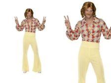 Déguisements costumes, taille M/L pour homme multicolore