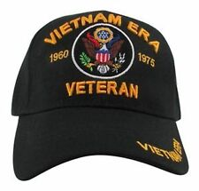 Men's Acrylic Baseball Caps