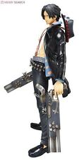 P.O.P PORTGAS D ACE STRONG EDITION MEGAHOUSE A-12783 4535123713187 FREE SHIPPING