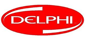 DELPHI Glow Plug HDS441 3 Pack Replaces 1214028,1214036,1214036,1214O28