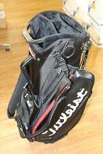 Titleist Premium Tour Stand Bag TB20SXSF 4 Way Gorgeous Used 1 Round