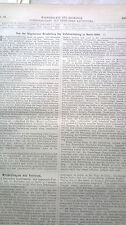 1889 41 Berlin Ausstellung Unfallverhütung