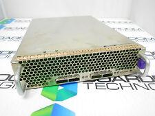 Nexsan ESeries E48X E60X 6Gb/s SAS Storage System SAN Expansion Array Controller