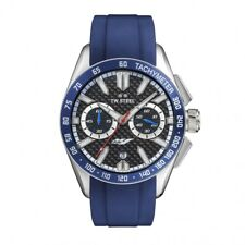 Reloj TW STEEL Especiales GS4 Yamaha Factory Racing YZR-M1