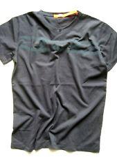 RRD T-Shirt 152 schwarz mega hip NEU!!!