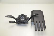 Audi a3 8v q2 ga interruptor intermitente gra 8v0953521kf tempomat lenkstockschalter acc