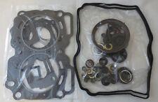 Genuine Subaru OEM Engine Gasket Kit 2005 Impreza RS & 2005 Forester EJ253 NEW