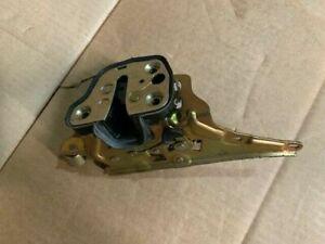 NOS 1998-2011 Saab 9-3 Door Lock Actuator 5117460