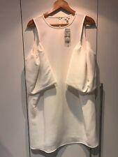 ladies river island dress size 14 Bnwt