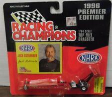 Racing Champions 1996 NHRA Drag Racing Jack Ostrander   052519LLECAR2