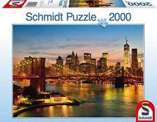 Schmidt Spiele - puzzle Versión