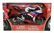 NewRay Honda CBR 1000RR 2016 Motorcycle 1:12