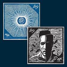 """Il Bug-BOX FT. D DOPPIO E/Iceman FT. Riko (NUOVO VINILE 12"""")"""