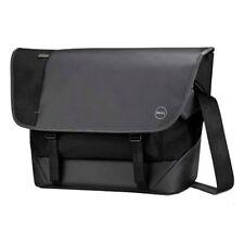"DELL Premier Messenger Medium Laptop Case Bag upto 15.6"" Notebooks 460-BBNG"