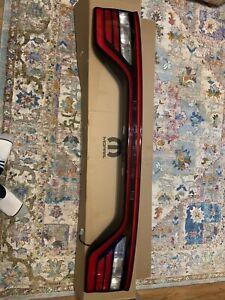 2014 2015 2016 2017 2018 2019 2020 Dodge Durango Lift Gate Lamp OEM