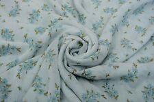 Handicraft Vintage Saree Pure Silk Hand Embroidered Woven Fabric Premium Sari
