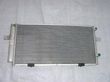 Kondensator Klimakühler Klimakondensator Rover 75 MG ZT 1.8 2.0 2.5 V6