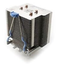 WG189 0WG189 Heatsink for Dell PowerEdge 6850 6800 R900 - Free FAST UPS delivery