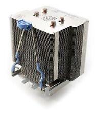Wg189 0wg189 Dissipatore per DELL PowerEdge 6850 6800 R900-Libero Veloce UPS consegna