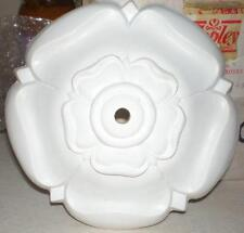 Latex Craft moule pour petits Plafond Rose Arts & Crafts Hobby