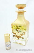 12ml Haramain Collection by Al Haramain - Traditional Arabian Perfume Oil/Attar
