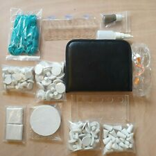 Fragging set, super deluxe, propagation kit,  Frag plugs,Frag rack, Zoa