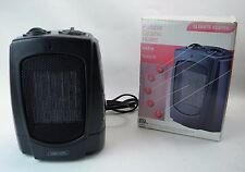 Climate keeper Portable ceramic Heater (P3)