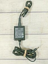 Dell Axim X5 Charger Adapter
