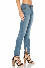 Free People Low 29 Jeans for Women | eBay