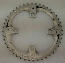 Specialized S-Works 44 T Chainring MTB Outer BCD 104mm 4 Bolt 10 Speed