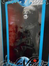 """Alien Big Chap articulé 60 cm Gentle Giant 24"""" poseable action figure 2014"""