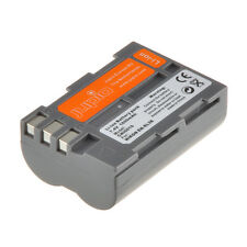 Batteria cp.Nikon EN-EL3e (D50 D70 D70s D80 D90 D100 D200 D300 D300s D700)