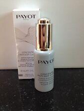 Payot Lightening, Hydrating, Activator Essence 1 Oz