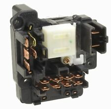 Dimmer Switch-Turn Signal Switch Wells SW1281 fits 1986 Mazda 626