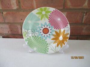Portmeirion Crazy Daisy Tea Plate - Brand New - More Available