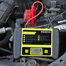 Lithium Powerpack Pro-User LI400A 12V 400A 10.000mAh Starthilfe USB Jump Starter