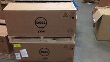 """DELL PowerEdge R930 NO CPU 0GB 2PS NO RAID NO HD 4x2.5"""" HDD Barebones CTO Server"""