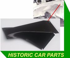 LH Front INNER WING STRENGTHENER Trumpet Repair Panel for MGB GT MGBGT 1962-74
